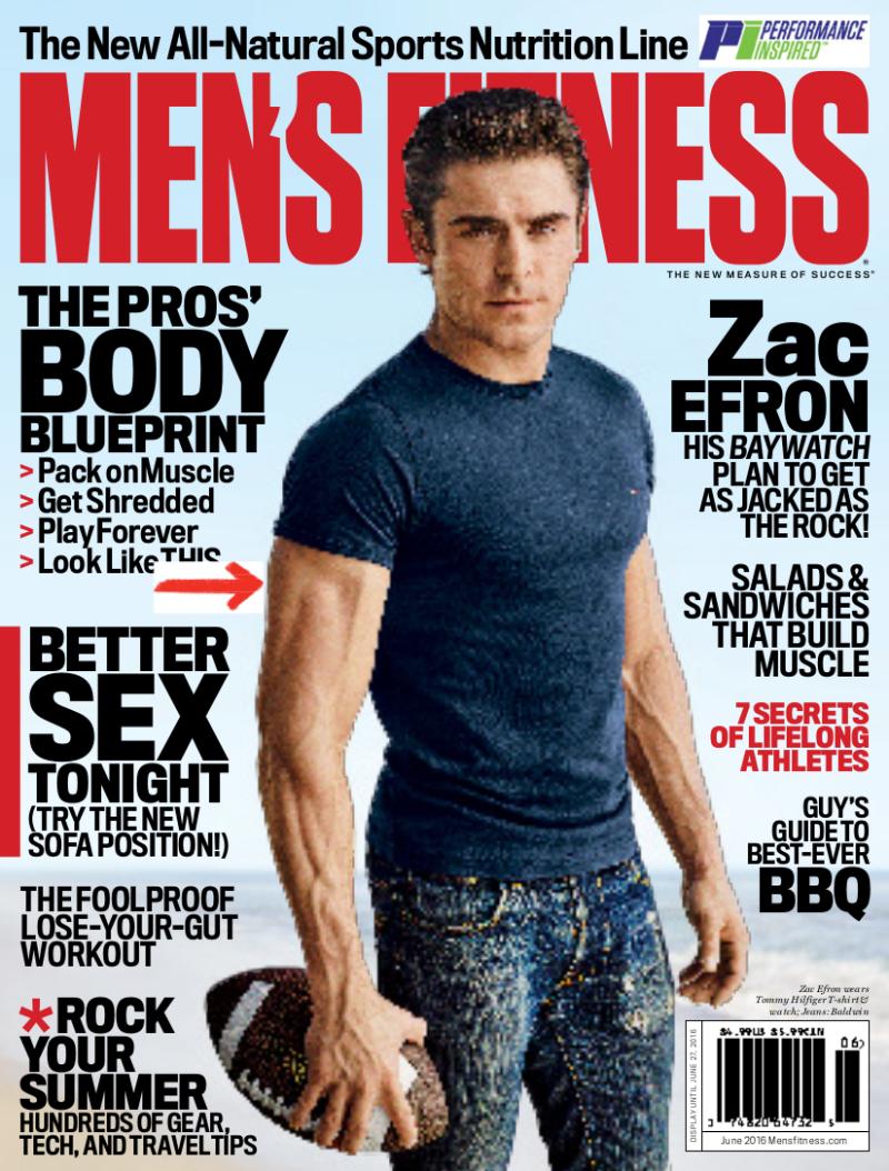 Sexfiles COVER