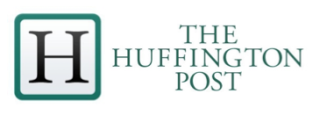 1369245048HuffingtonPost