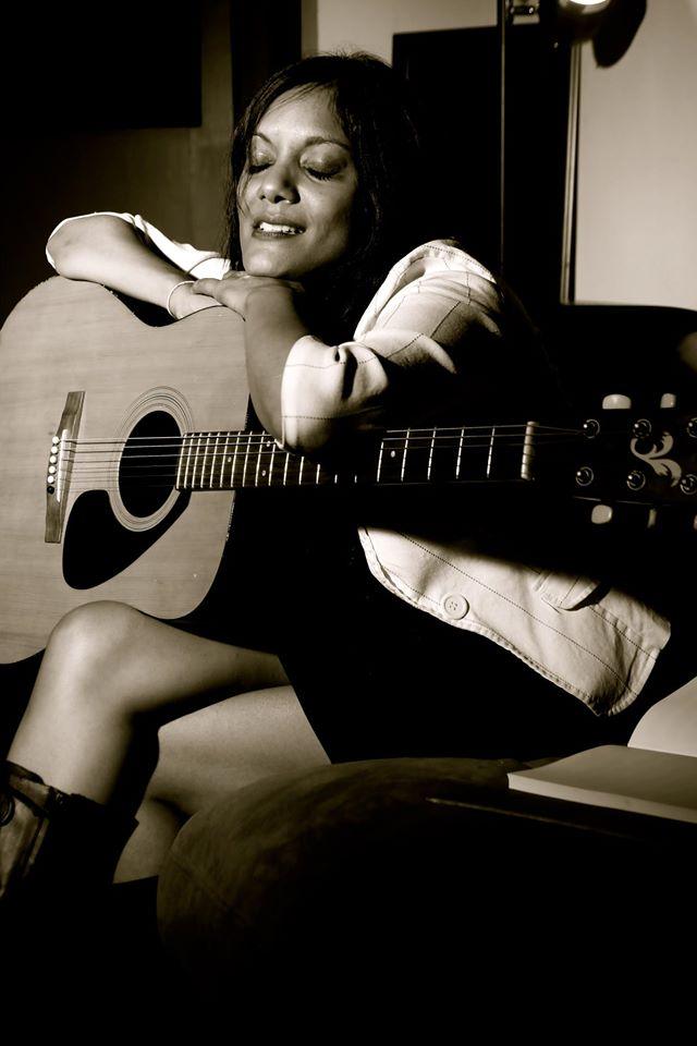 Mou_acoustic